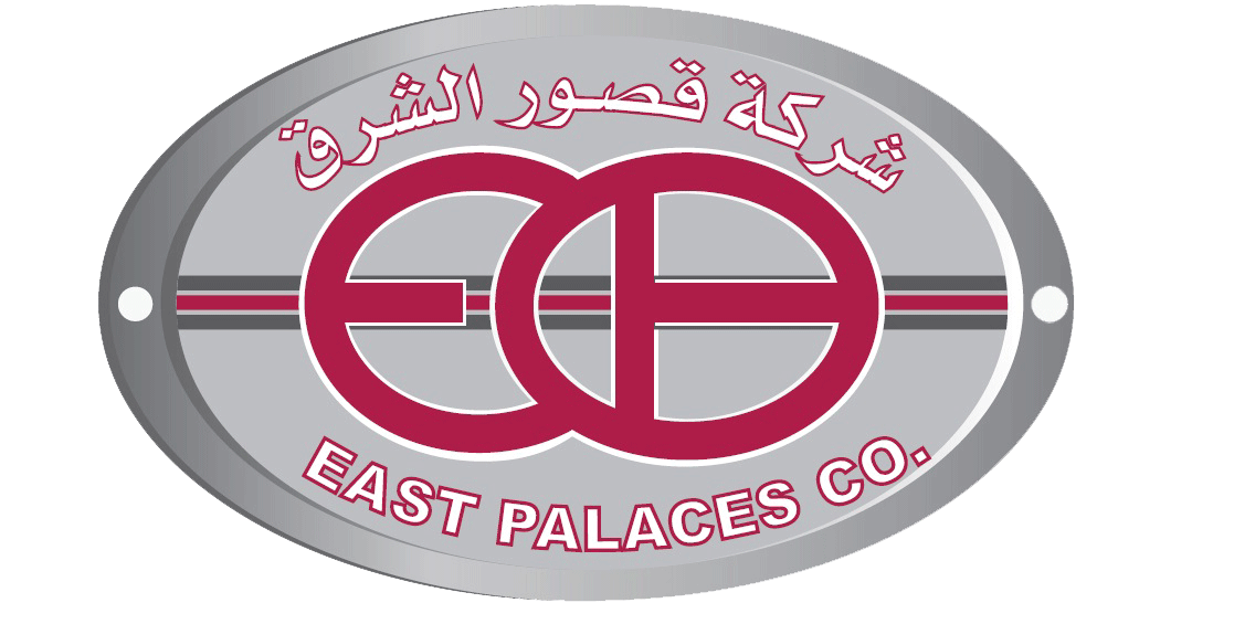 East Palaces